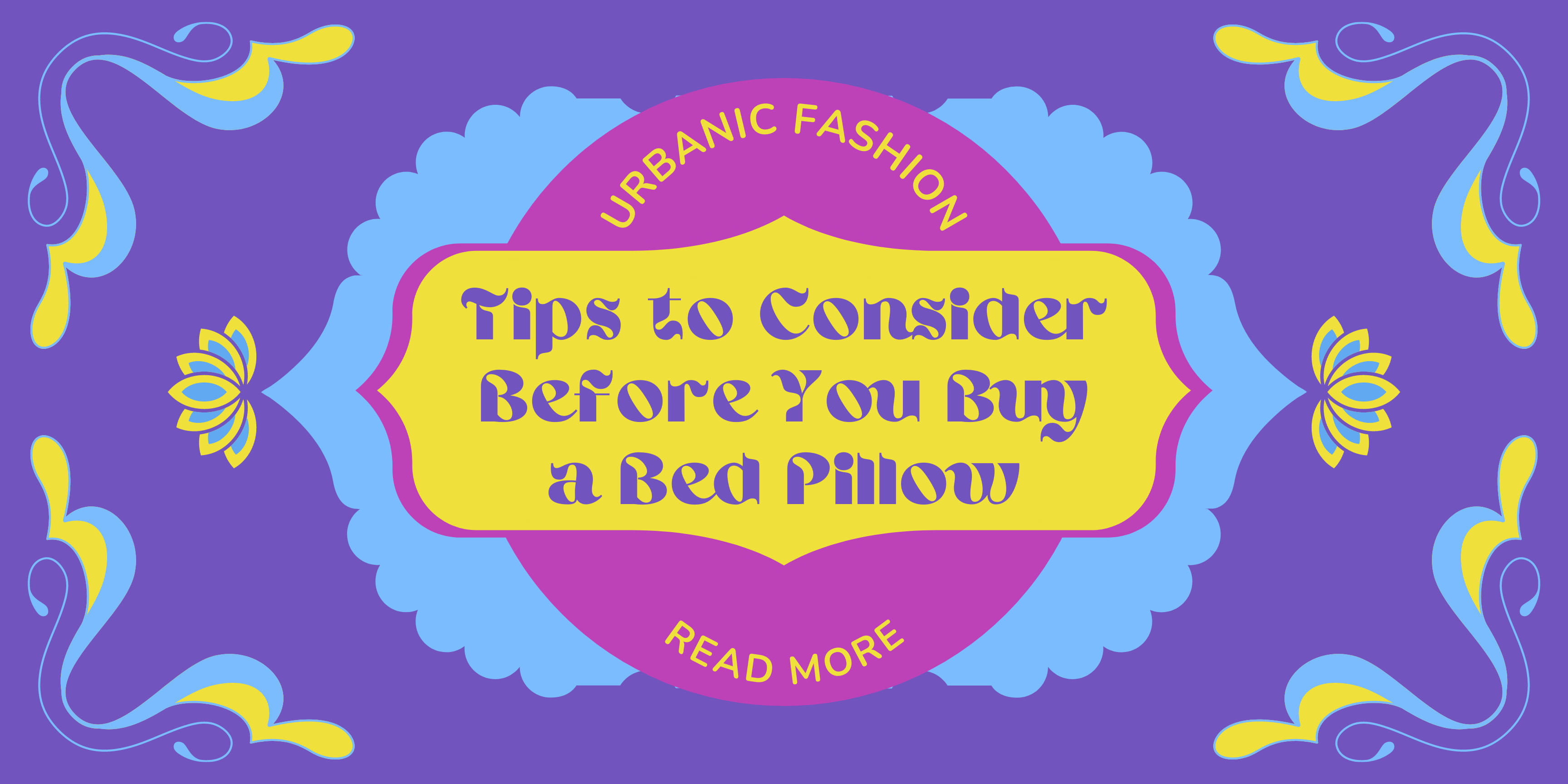 Tips-to-Consider-Before-You-Buy-a-Bed-Pillow
