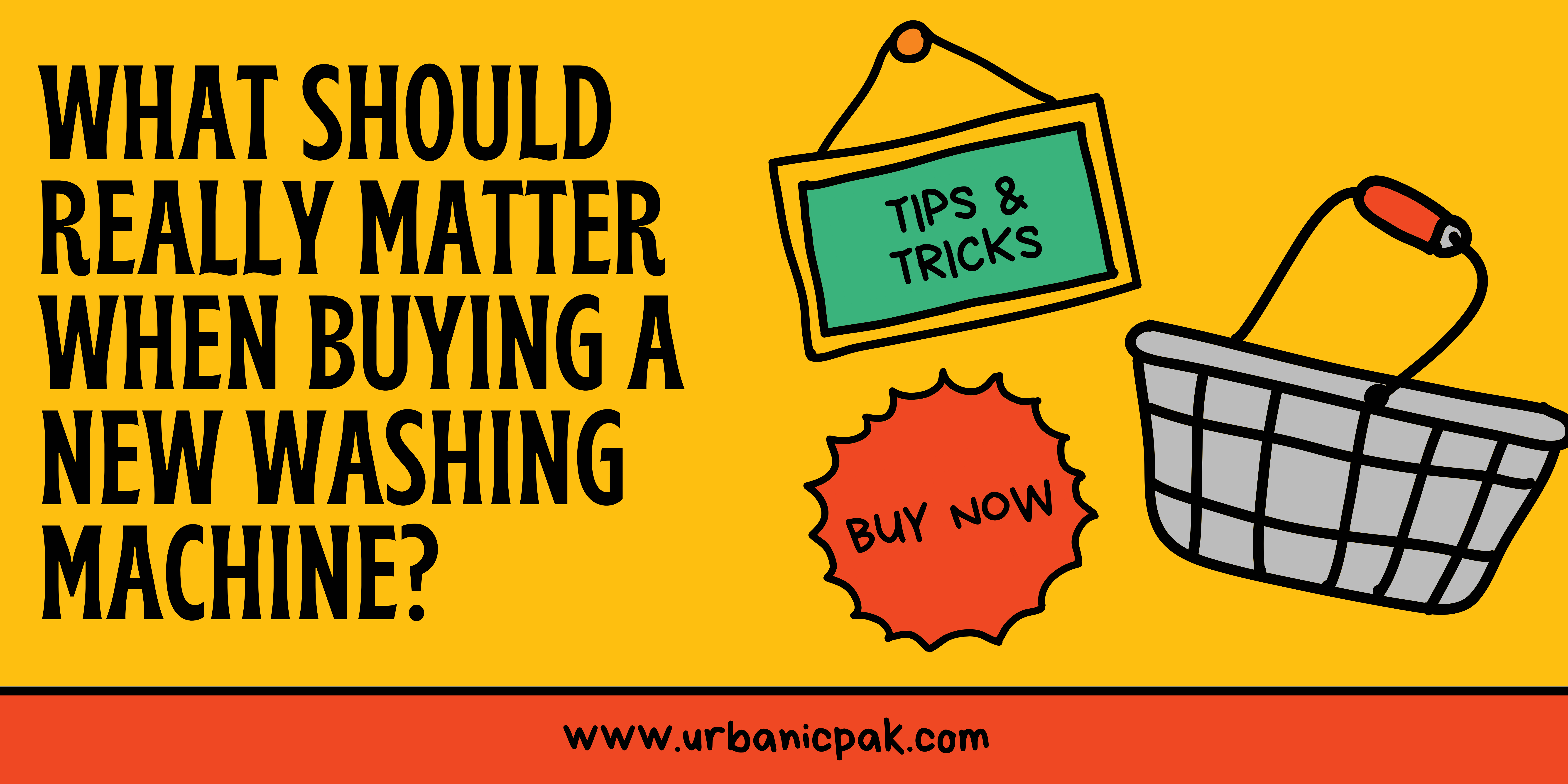 What-Should-Really-Matter-When-Buying-A-New-Washing-Machine